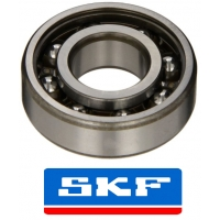 Bearing 6202 C4 TN9 SKF