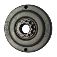 Campana Pignone speciale Z11 60-80 C50 (50cc) Comer