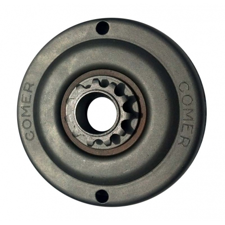 Clutch Drum Sprocket Z11 C50 60-80 (50cc) Comer, mondokart