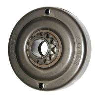 Calotte Pinion Z12 C50 60-80 (50cc) Comer