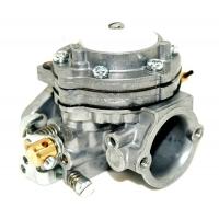Carburador Tillotson HL-304E