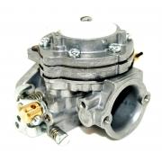 Carburateur Tillotson HL-304E, MONDOKART, kart, go kart