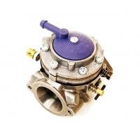 Carburador Tillotson HL-334A