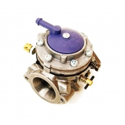 Carburateur Tillotson HL-334A, MONDOKART, kart, go kart