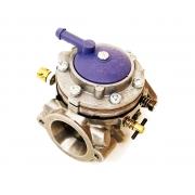 Carburatore Tillotson HL-334A, MONDOKART, kart, go kart