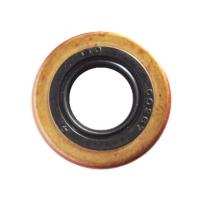 Seal METAL Comer 15x30x7 50-60-80