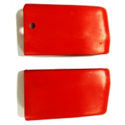Kit Red Lateral Convoyers KWE60 Comer, mondokart, kart, kart