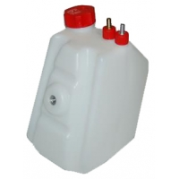 Deposito Gasolina Mini 5.6 Lt Top-Kart