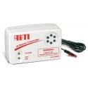 Trasmettitore ottico del tempo sul giro AIM, MONDOKART, kart