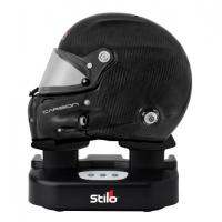 Séchoir Multifonctions Stilo