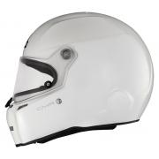 Helmet Stilo ST5 CMR (Child), mondokart, kart, kart store