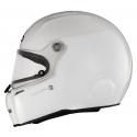 Helmet Stilo ST5 CMR (Child)