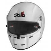Casque Stilo ST5FN KRT Composite (Senior), MONDOKART, kart, go