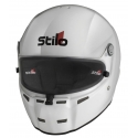 Casque Stilo ST5FN KRT Composite (Senior)