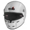 Helmet Stilo ST5FN KRT Composite (Adult)