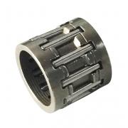 Cage Piston 14mm Rouleaux BULK, MONDOKART, kart, go kart