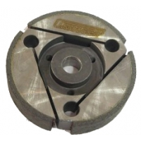 Kupplung WTP 60 - Comer C50