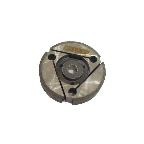 Clutch One-piece WTP 60 - Comer, mondokart, kart, kart store