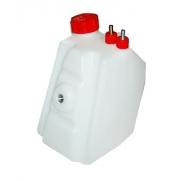Deposito Gasolina Mini 3 Lt Top-Kart, MONDOKART, kart, go kart