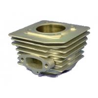 Cylinder Comer W60