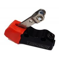 Brake master cylinder 60cc mini Topkart CADET