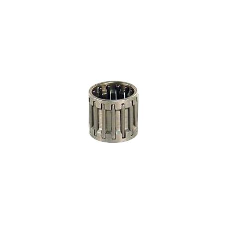 Cage with roller 50/60 / 80545F 15x18x17 ComerC50, mondokart