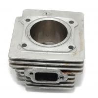Cilindro Completo Comer S80 W80 K80