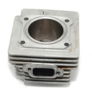 Zylinder Comer S80 W80 K80, MONDOKART, kart, go kart, karting