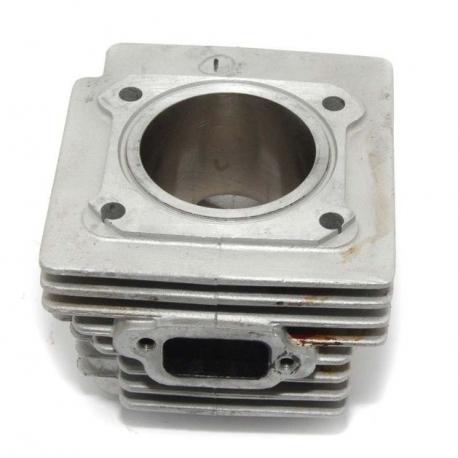 Cylindre Comer S80 W80 K80, MONDOKART, kart, go kart, karting