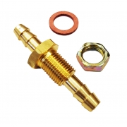 Tank Pipe Connection Complete, mondokart, kart, kart store
