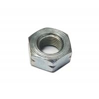 Tuerca Izquierda M10 hexagonal WTP 60 - Comer SKW60 SKW80