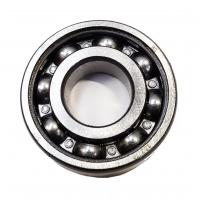 Bearing 6202 / C3 Comer