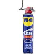 WD-40 - Spray Lubricant 600ml WD40 - FLEXIBLE NEW!, mondokart