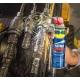 WD-40 - Bomboletta Spray Lubrificante 600ml WD40 - FLEXIBLE