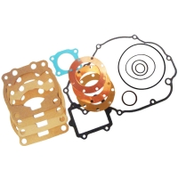 Gaskets Seal Kit COMPLETE TM KZ R1