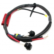 Wiring Cable PVL for X30 Iame, mondokart, kart, kart store