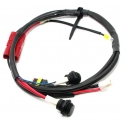 Wiring Cable PVL for X30 Iame