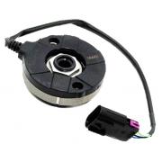 Ignition PVL Iame X30 (Stator + Rotor), mondokart, kart, kart