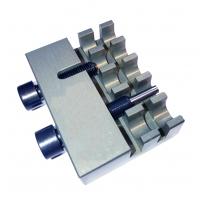 Puller chain 428 KZ