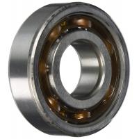 Bearing 6305 C4 (polyamide cage) 6305 - CRS
