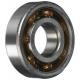 Bearing 6305 C4 (polyamide cage) 6305 - CRS, mondokart, kart