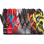 Guantes Alpinestars Tech 1-K Race V2 Adulto NEW!!, MONDOKART