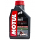 Motul Kart Grand Prix 2T - Aceite Mezla, MONDOKART, kart, go