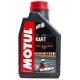 Motul Kart Grand Prix 2T - synthetic engine oil, mondokart