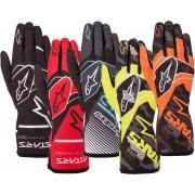 Gloves Alpinestars Tech 1-K Race V2 S CHILD BABY NEW!!