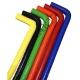 Water Silicon Pipe Hose Radiator Colored, mondokart, kart, kart
