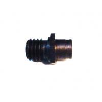 Pin Ventilatoren SKW60 SKW80 Comer