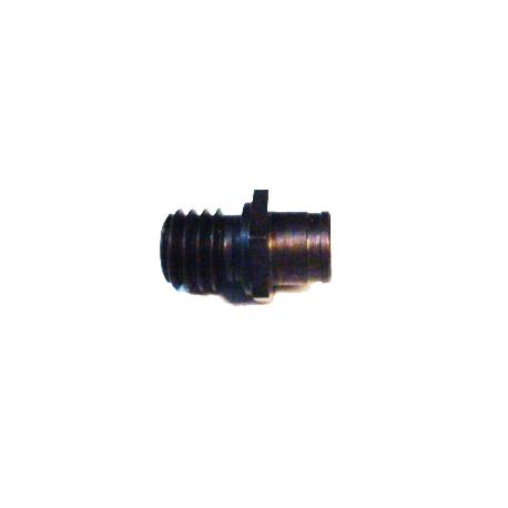 Pin Ventilator SKW60 SKW80 Comer, mondokart, kart, kart store