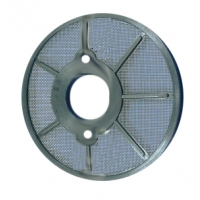 Filtro Aria Rotondo Comer SKW60 SKW80