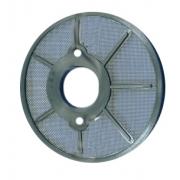 Round Air Filter Comer SKW60 SKW80, mondokart, kart, kart